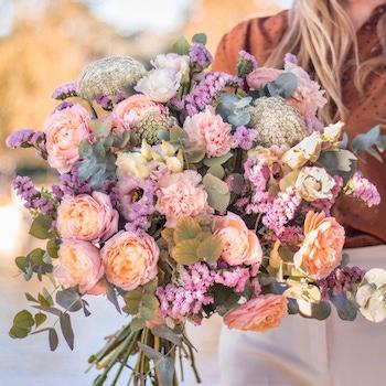 Bouquet Jersey+