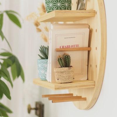 Plant accessories