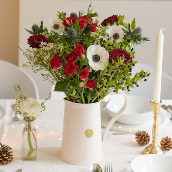 Bouquet Nunavut