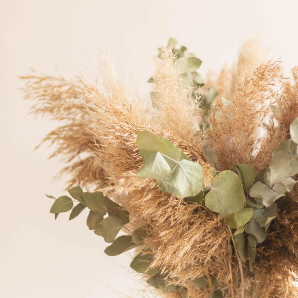 Bouquet Wadden