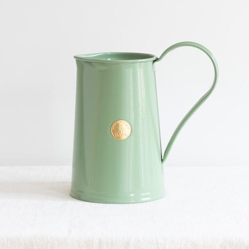 Vase Haws Sage