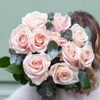 Bouquet Antalya