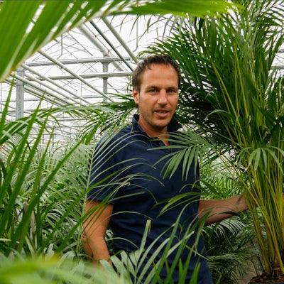 producteur-plante