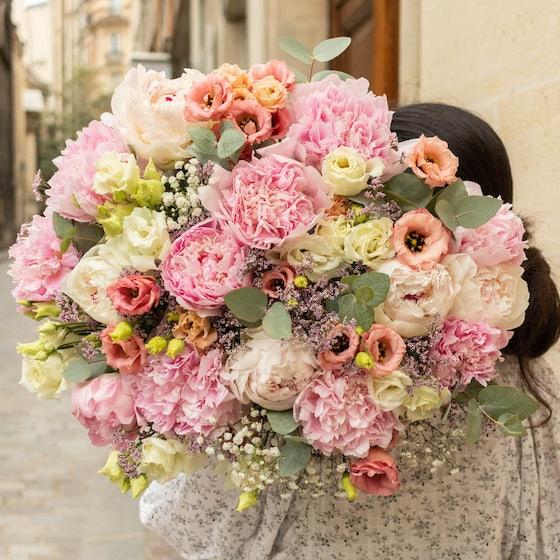 Bouquet Granville