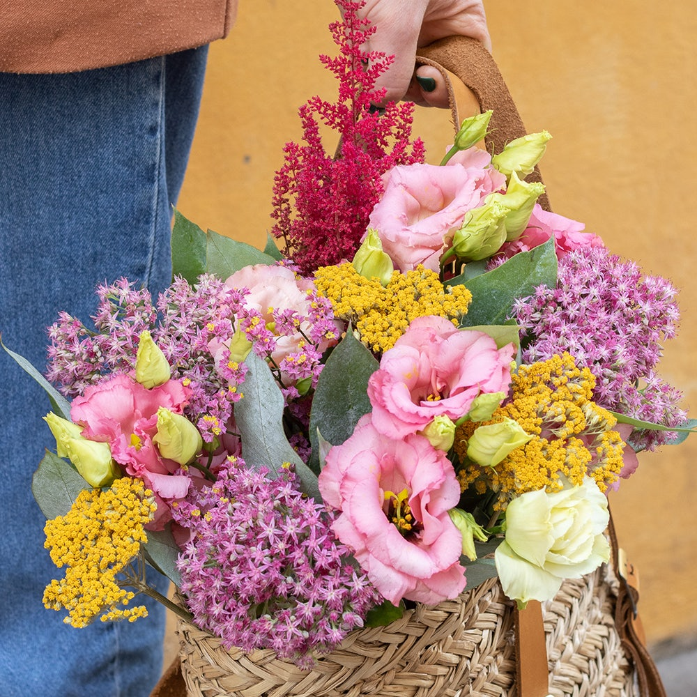 faire-livrer-des-fleurs-rentree