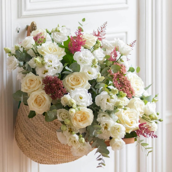 Bouquet Cheverny