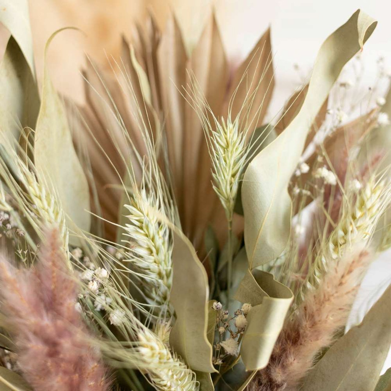 deco-fleurs-sechees