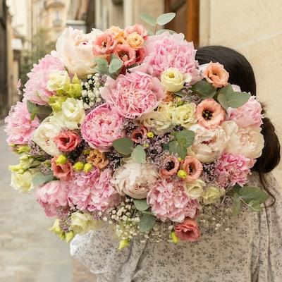 bouquets-de-fleurs-fete-des-meres