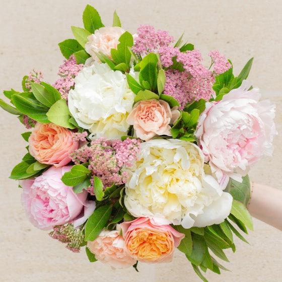 Bouquet Miami