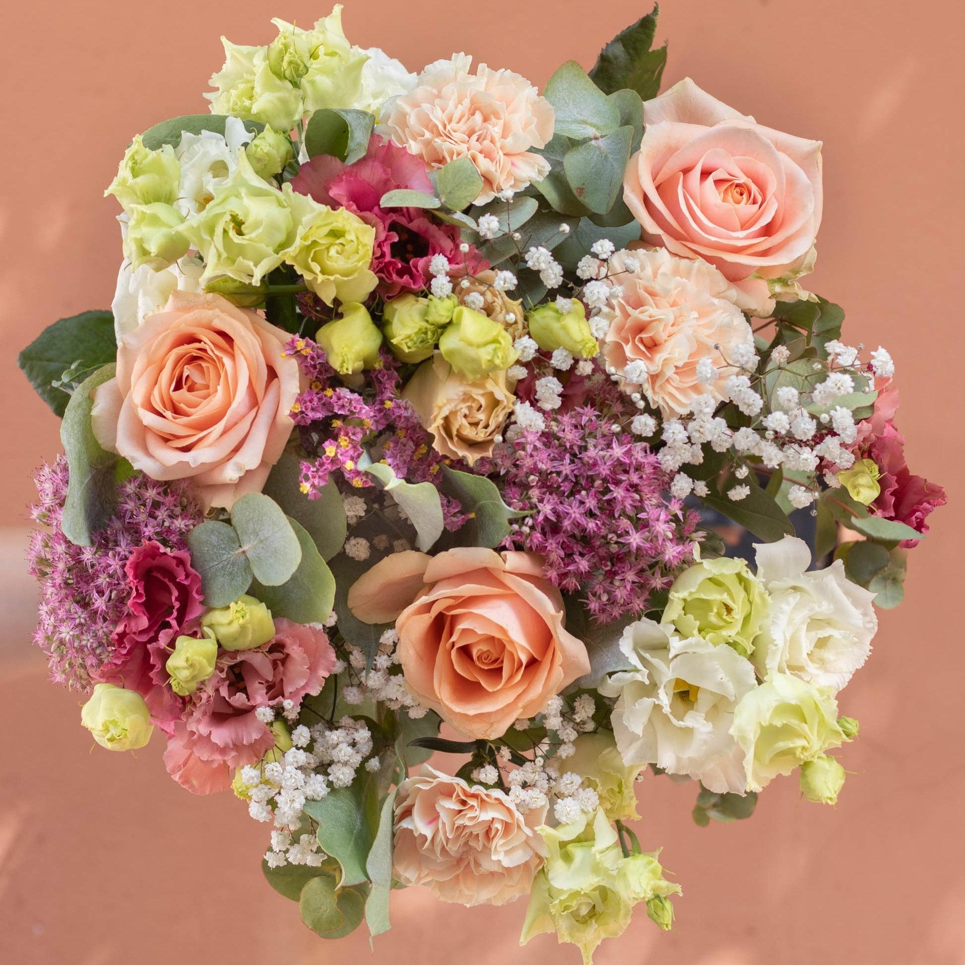 Bouquet Sorrento