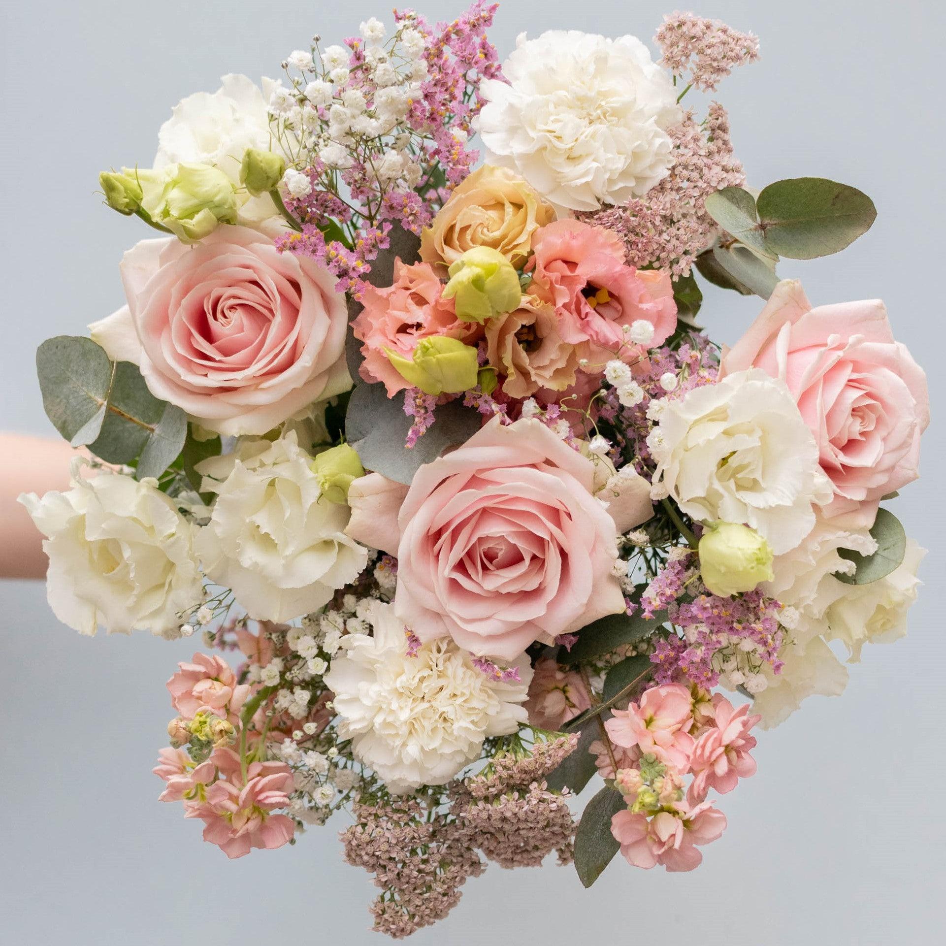Bouquet Amalfi