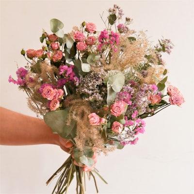 Bouquet Helgoland