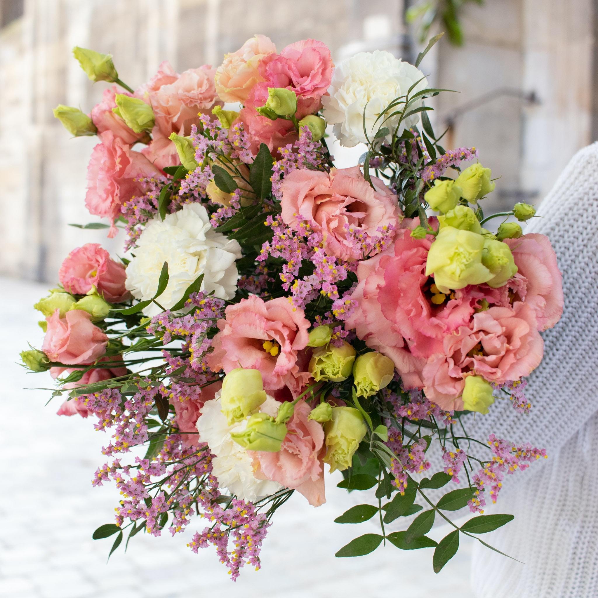 Bouquet Malibu