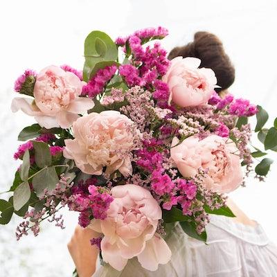 Bouquet Saint-Raphael