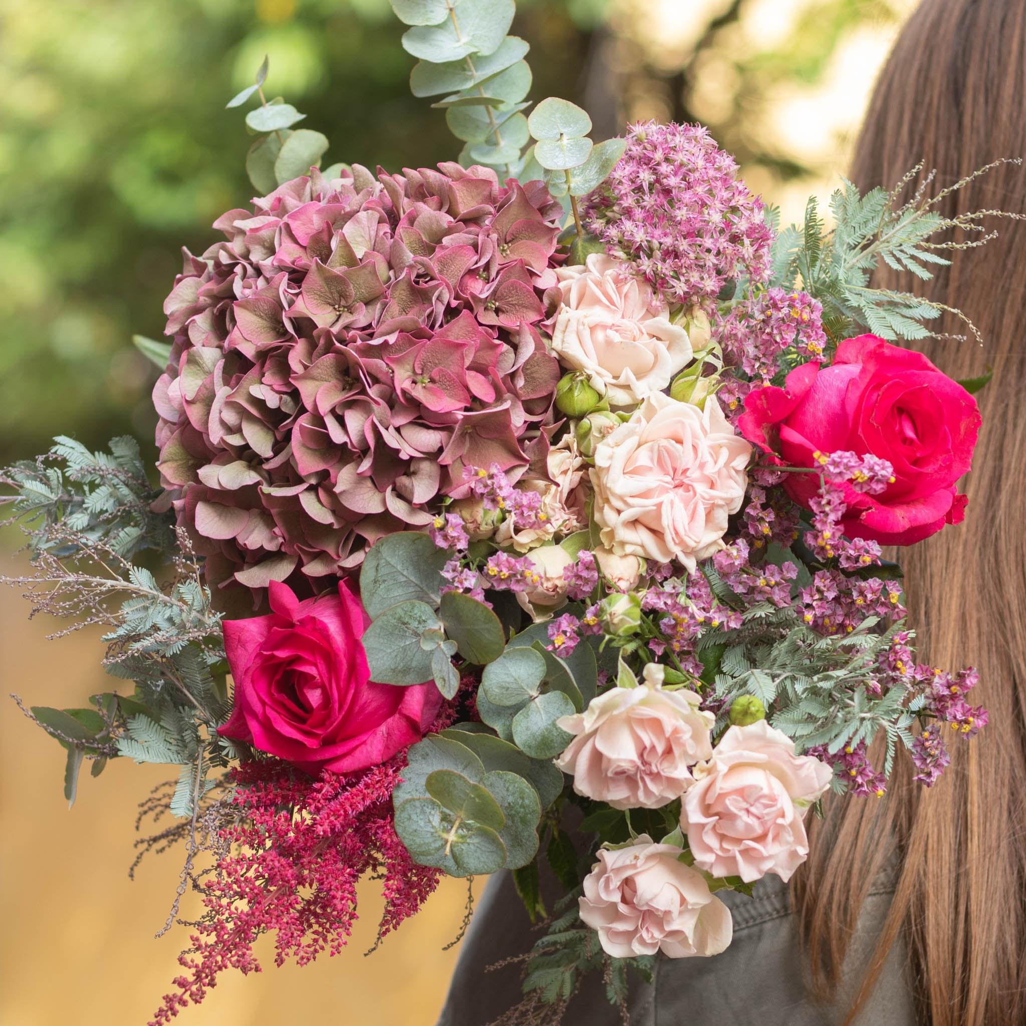 Bouquet Modena