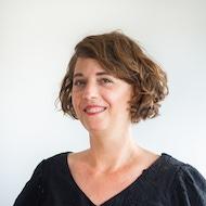Clara Blumenexperte