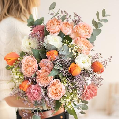 Bouquet Atacama