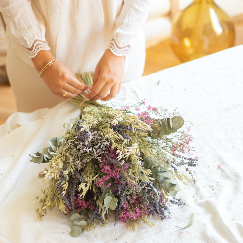 achat-fleurs-sechees