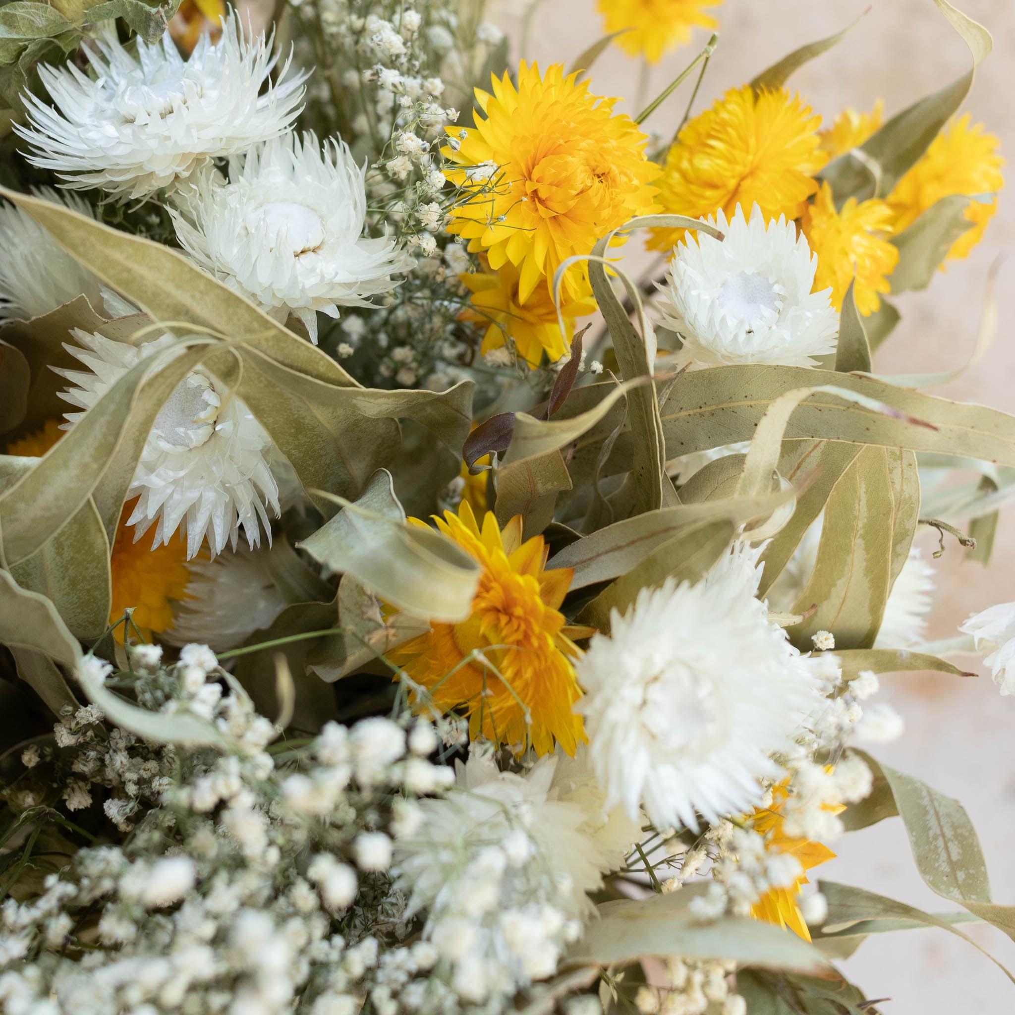 bouquets-de-fleurs-sechees